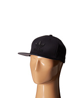 adidas - Originals Beacon II Snapback