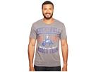 Short Sleeve T-Shirt P9-1664