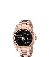 Michael Kors Access - Bradshaw Display Smartwatch - MKT5004