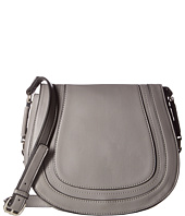 French Connection - Liza Large Crossbody