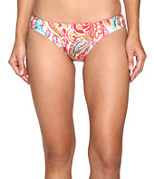 LAUREN Ralph Lauren - Sunrise Hipster Bottom