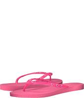 Havaianas - Slim Candy Flip Flops