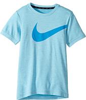 Nike Kids - Breathe Training Top (Little Kids/Big Kids)