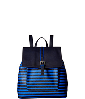 Tommy Hilfiger - Claire II Backpack