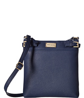Tommy Hilfiger - Parker II North/South Crossbody