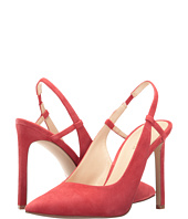 Nine West - Tarly