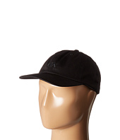 RVCA - Redmond Hat