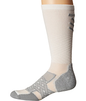 Thorlos - Experia Energy Over the Calf Single Pair
