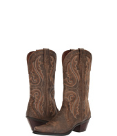 Ariat - Heritage Western X-Toe