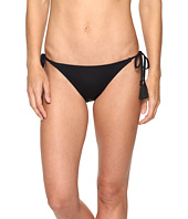 MICHAEL Michael Kors - Villa Del Mar Euro String Bikini Bottom