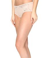 Natori - Bouquet Femme Panty