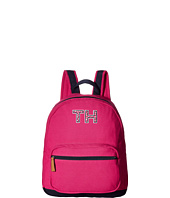 Tommy Hilfiger - Pam Dome Backpack TH