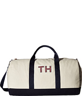 Tommy Hilfiger - Pam Convertible Duffel TH