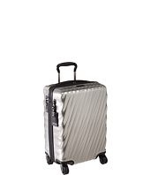 Tumi - 19 Degree International Carry-On