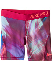 Nike Kids - Pro Short (Little Kids/Big Kids)