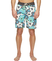 Rip Curl - Cluster Boardshorts