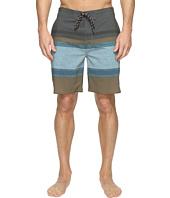 Rip Curl - Rapture Layday Boardshorts