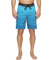 Rip Curl - Mirage Amplify Ult Boardshorts