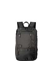 RVCA - Pakit Up Backpack