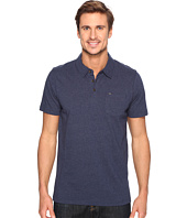 Rip Curl - Links Polo