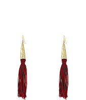 Vanessa Mooney - The Claudette Earrings