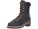 Spruce Steel Toe Waterproof CA9825