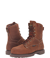 Carolina - 28 Series Waterproof 800G Comp Toe CA9528