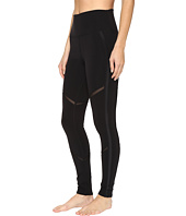 ALO - Continuity Leggings