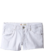 Levi's® Kids - Novelty Shorty Shorts (Big Kids)