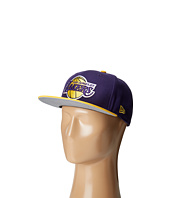New Era - Los Angeles Lakers