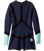 Rip Curl - Madi Long Sleeve Boyleg Spring Suit