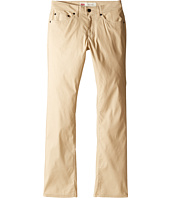 Levi's® Kids - 511 Adventure Pants (Big Kids)