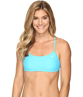 Nike - Core Solids Racerback Training Bikini Top