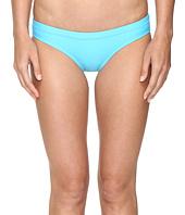 Nike - Core Solids Training Bikini Bottom
