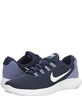 Nike - Lunar Converge