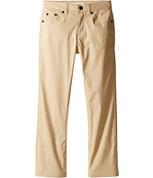 Levi's® Kids - 511 Adventure Pants (Little Kids)