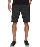 O'Neill - Delta V.2 Shorts
