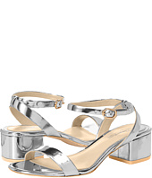 Imagine Vince Camuto - Bavel