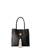 Badgley Mischka - Bailey Tote