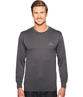 Rip Curl - Search Series Long Sleeve