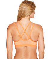 Nike - Pro Indy Light Support Sports Bra
