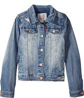 Levi's® Kids - Classic Trucker Jacket (Big Kids)