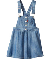 Levi's® Kids - Jumper (Little Kids)