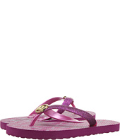 MICHAEL Michael Kors Kids - Endine Tara (Little Kid/Big Kid)