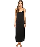 La Perla - Silk Night Gown