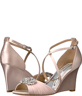 Badgley Mischka - Tacey