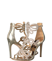 Badgley Mischka - Teri