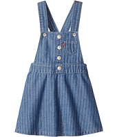 Levi's® Kids - Jumper (Toddler)