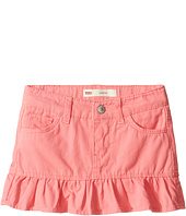 Levi's® Kids - Alessandra Scooter Skirt (Toddler)