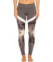 adidas - Ultimate Printed Long Tights
